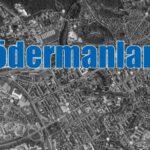 Blåljus Södermanland