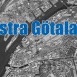 Västra Götaland - alla blåljus - Polisen.