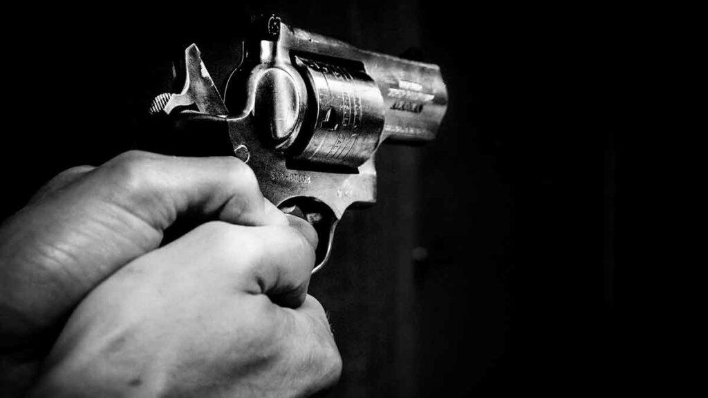 Mord och kalla fall. Hundratals olösta mord i Sverige.