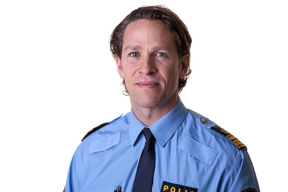 Tomas Stakeberg Jansson 1170x780